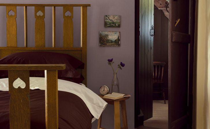 restaurer un lit en bois shake my blog. Black Bedroom Furniture Sets. Home Design Ideas
