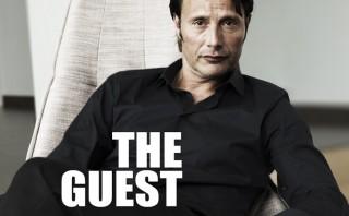 boconcept the guest