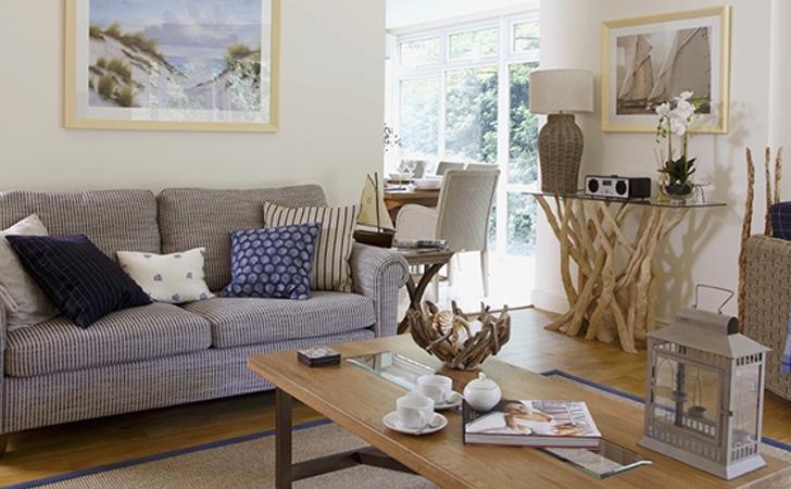 Les ventes priv es pour la maison avec westwing shake my blog - Ventes privees decoration ...