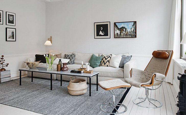 une d co l gante et scandinave shake my blog. Black Bedroom Furniture Sets. Home Design Ideas