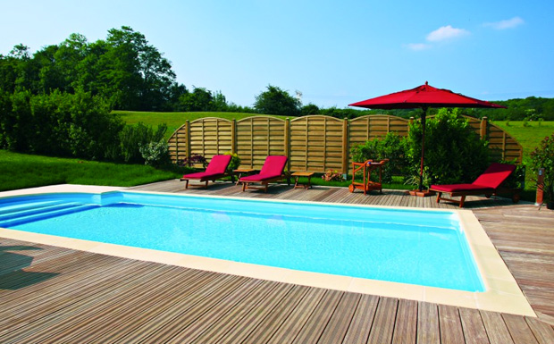 piscine hors sol beton caron fabulous petite piscine piscine sans piscine cate dazur petite. Black Bedroom Furniture Sets. Home Design Ideas