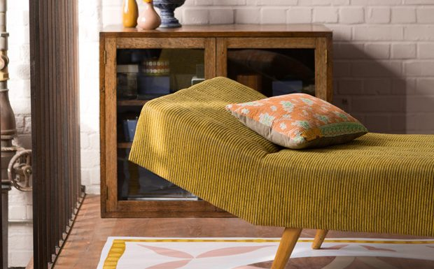 restaurer meuble bois