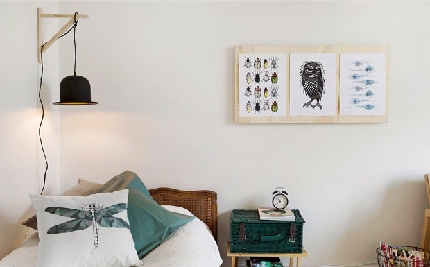 d co scandinave et bois brut shake my blog. Black Bedroom Furniture Sets. Home Design Ideas