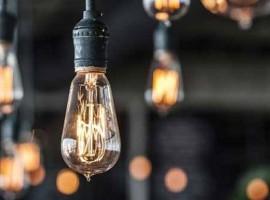 direct ampoules