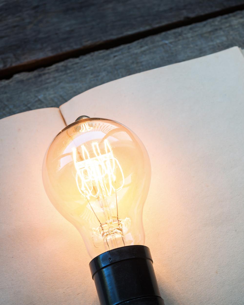 direct ampoule