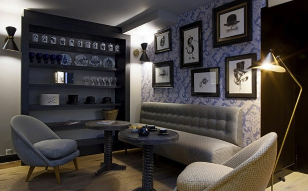 shake my blog blog deco diy mariage anniversaire jardin. Black Bedroom Furniture Sets. Home Design Ideas