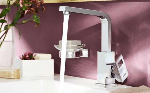 Plaques adhesives salle de bain 5 isi sanitaire ukbix - Plaques adhesives salle de bain ...