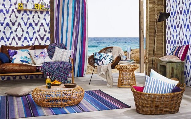 allotapis une boutique en ligne de tapis design shake. Black Bedroom Furniture Sets. Home Design Ideas