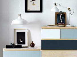 shake my blog diy meuble. Black Bedroom Furniture Sets. Home Design Ideas