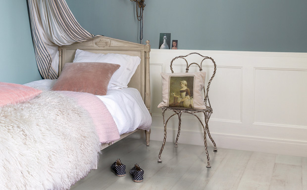 une ambiance shabby chic dans votre int rieur shake my blog. Black Bedroom Furniture Sets. Home Design Ideas