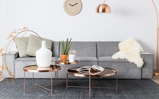 shake my blog blog deco diy mariage anniversaire jardin et enfant. Black Bedroom Furniture Sets. Home Design Ideas
