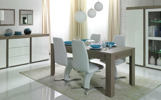 Relookez votre salle à manger avec Matelpro ! | Shake My Blog