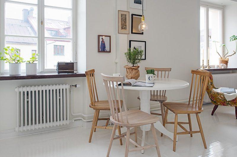 un s jour avant apr s avec saint maclou shake my blog. Black Bedroom Furniture Sets. Home Design Ideas
