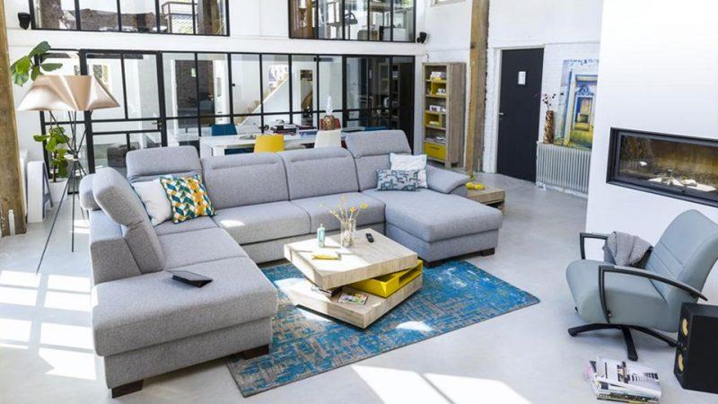 H&H créateur de meubles