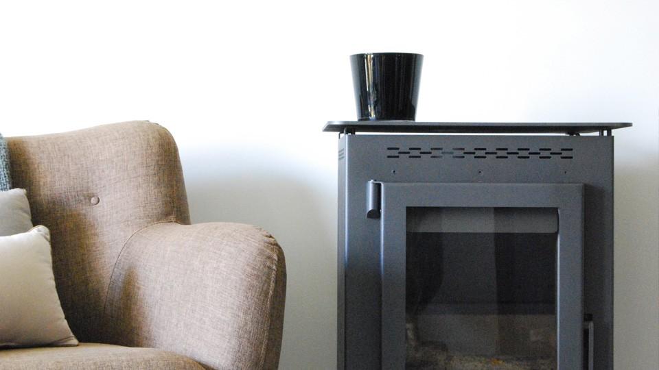 poele petrole kanzai bpe 360. Black Bedroom Furniture Sets. Home Design Ideas