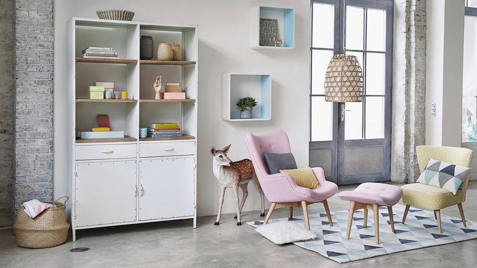 s lection d co sp ciale soldes shake my blog. Black Bedroom Furniture Sets. Home Design Ideas