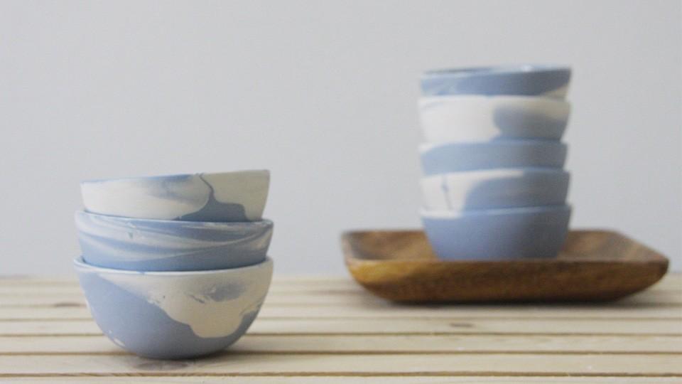 ceramique etsy