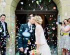 liste mariage zankyou