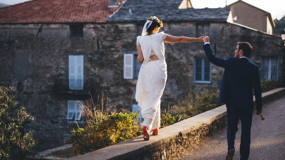 liste mariage zankyou - Zankyou Liste De Mariage
