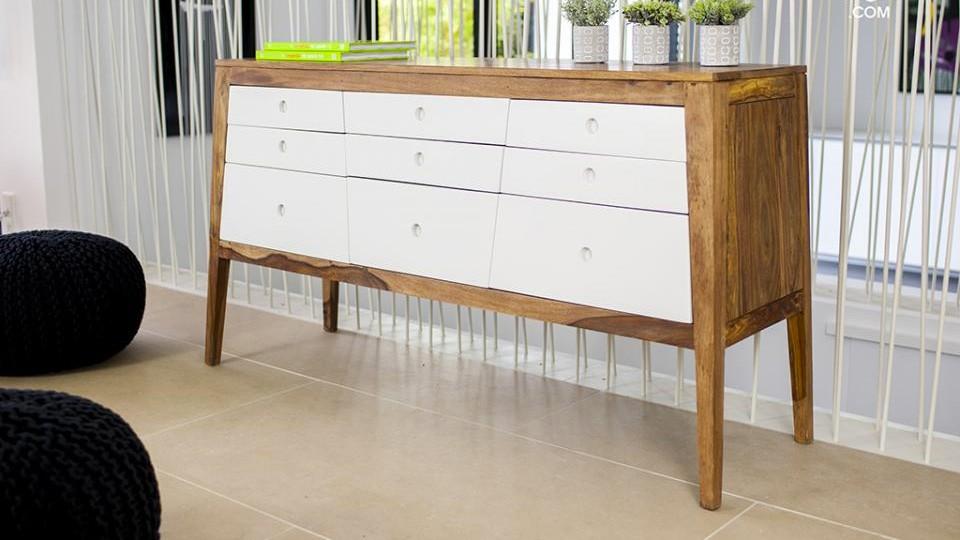 une d co industrielle avec produit int rieur brut shake my blog. Black Bedroom Furniture Sets. Home Design Ideas