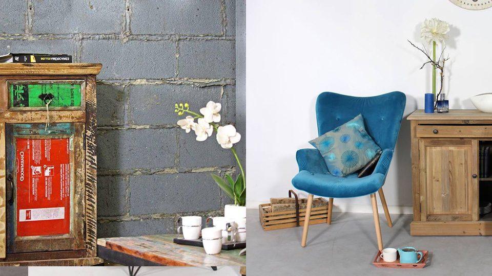 Un cadeau pour la f te des m res avec made in meubles for Collection a 2000 meuble