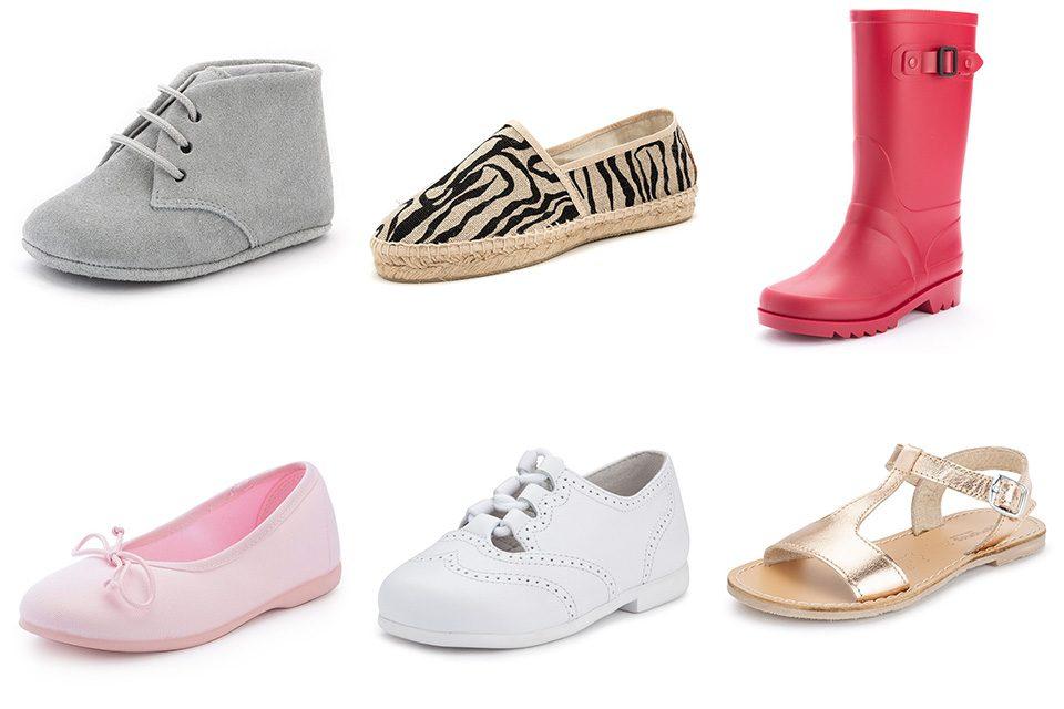 des chaussures pour vos enfants avec pisamonas shake my blog. Black Bedroom Furniture Sets. Home Design Ideas