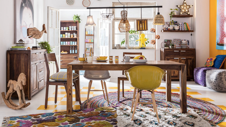 c 39 est les soldes chez kare shake my blog. Black Bedroom Furniture Sets. Home Design Ideas