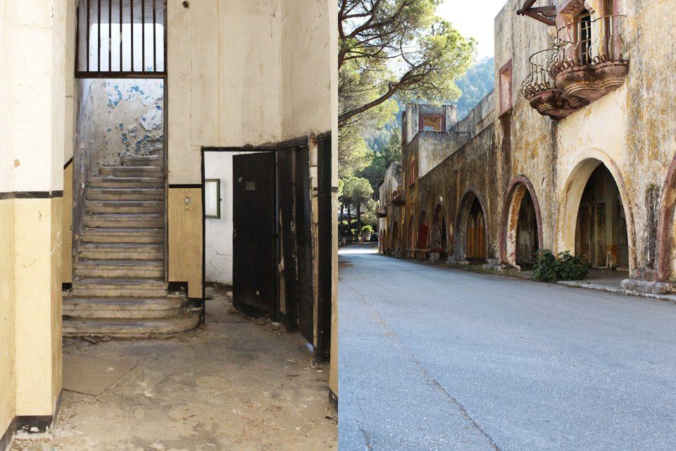 rhodes grece city guide