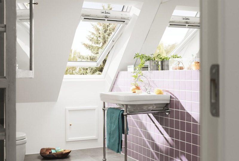 une pi ce en plus dans votre maison avec une v randa shake my blog. Black Bedroom Furniture Sets. Home Design Ideas