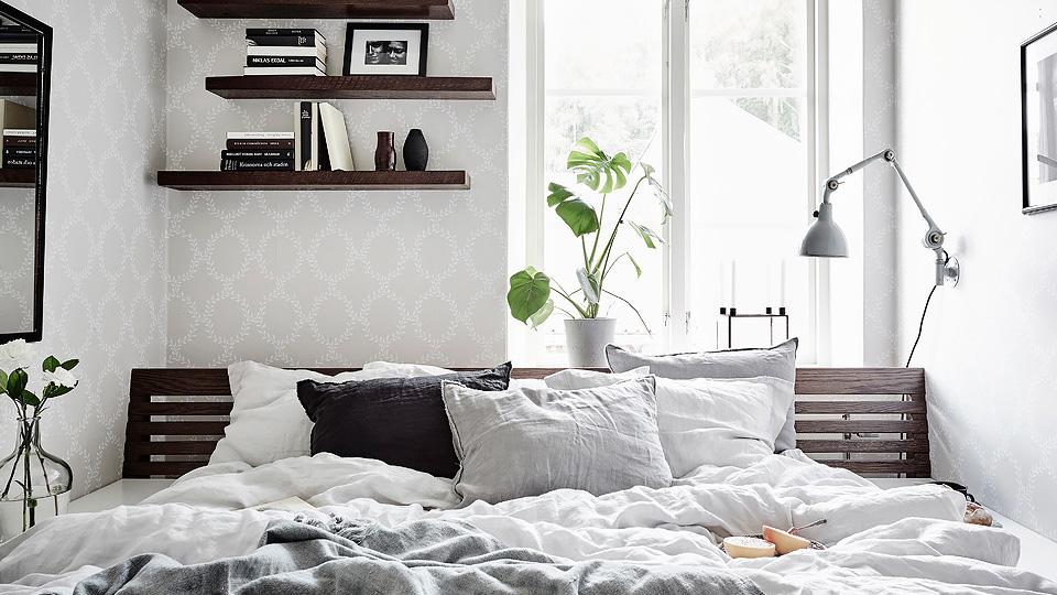 deco rustique excellent parquet ambiance rustique plante dco parquet carresol tree wood with. Black Bedroom Furniture Sets. Home Design Ideas