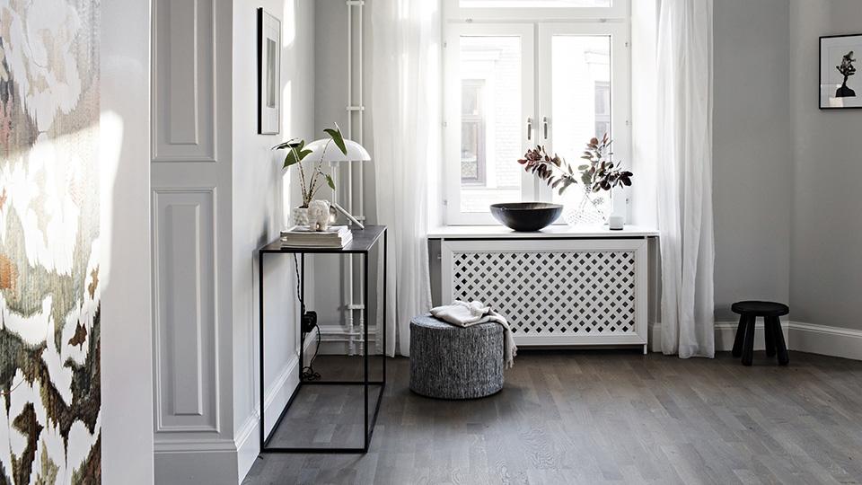 deco chaleureuse dco chaleureuse verrire cuisine deco style chalet moderne dacco intacrieur. Black Bedroom Furniture Sets. Home Design Ideas