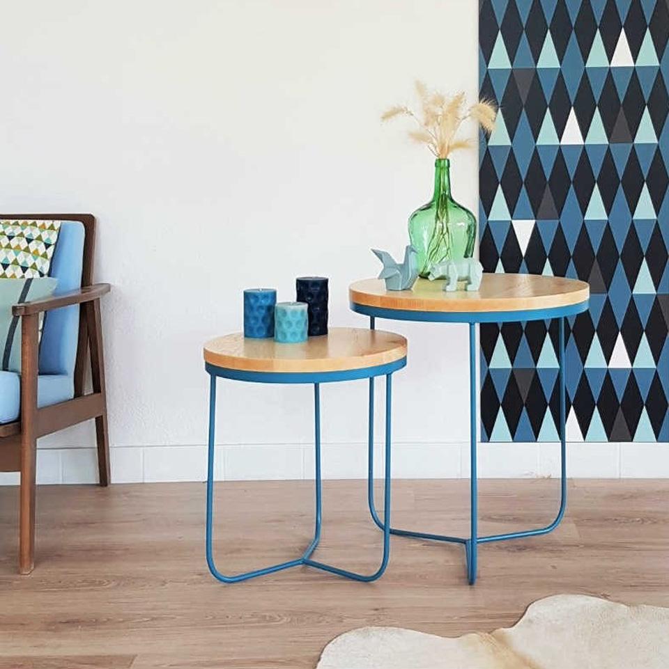Meubles france chouette fabrique des meubles made in france shake my petit - Meuble made in france ...
