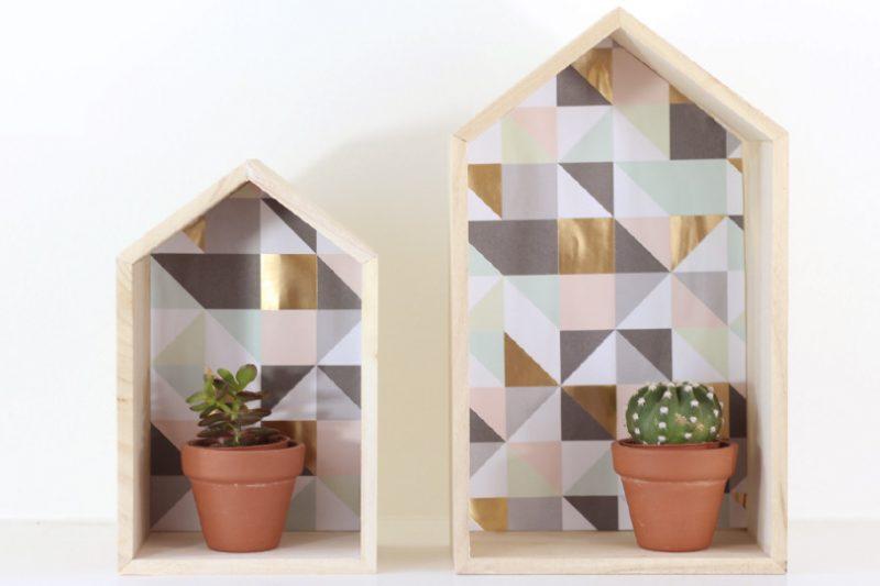 un bureau en marbre diy shake my blog. Black Bedroom Furniture Sets. Home Design Ideas