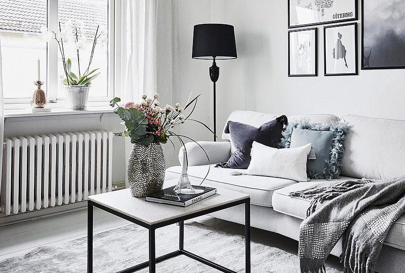 deco gris shake my blog. Black Bedroom Furniture Sets. Home Design Ideas