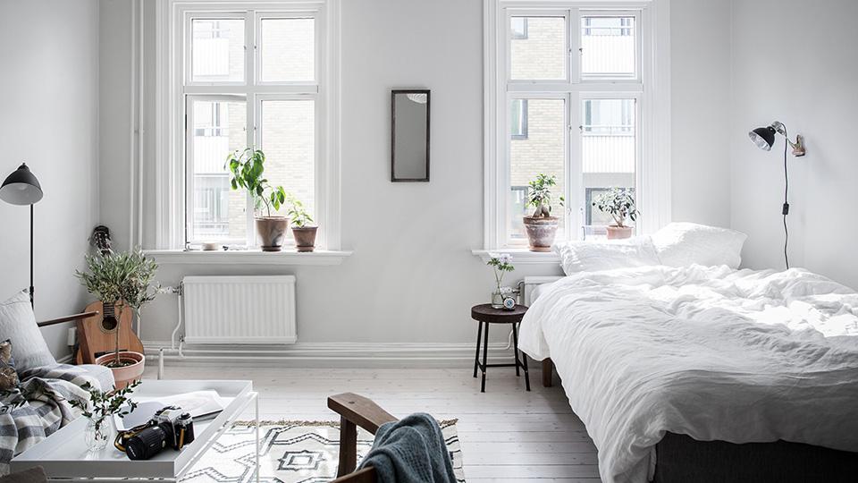 Deco Studio - Amazing Home Ideas - freetattoosdesign.us