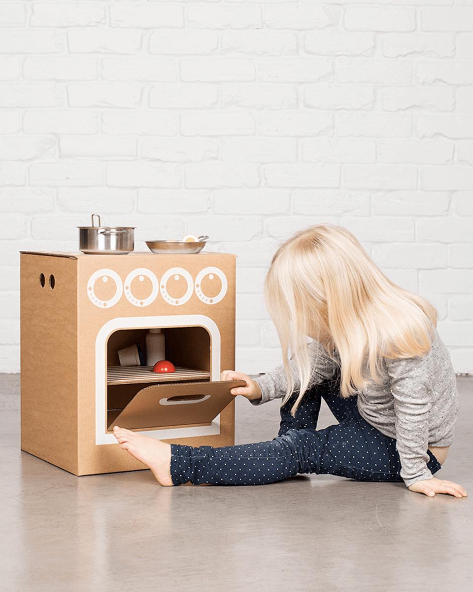 cuisine diy enfant