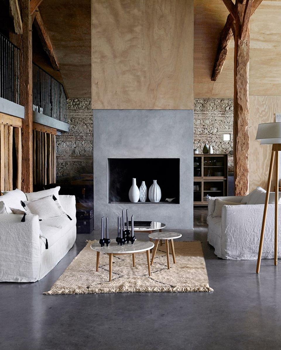 Le style boh me en d co shake my blog for Decoration maison la redoute
