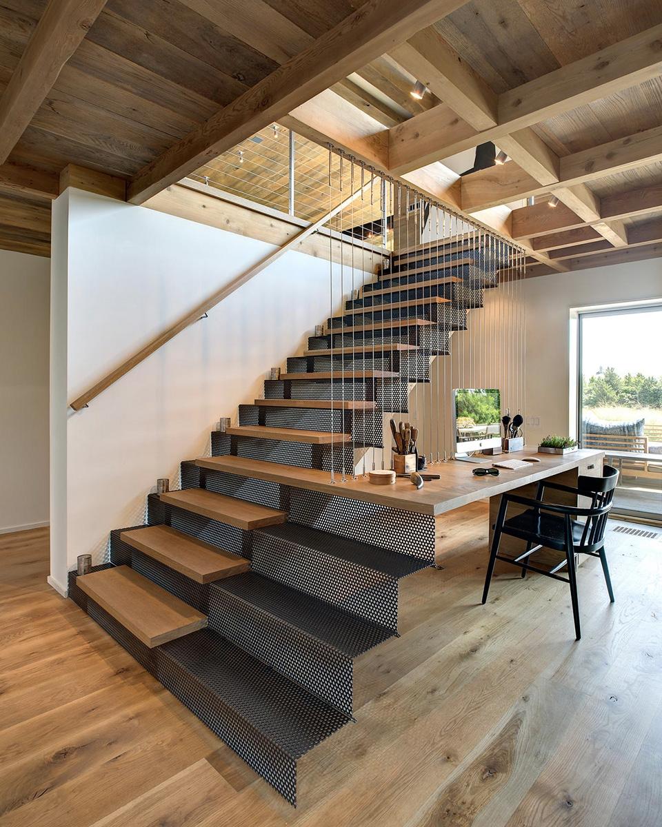 de la t le perfor e dans ma d co shake my blog. Black Bedroom Furniture Sets. Home Design Ideas