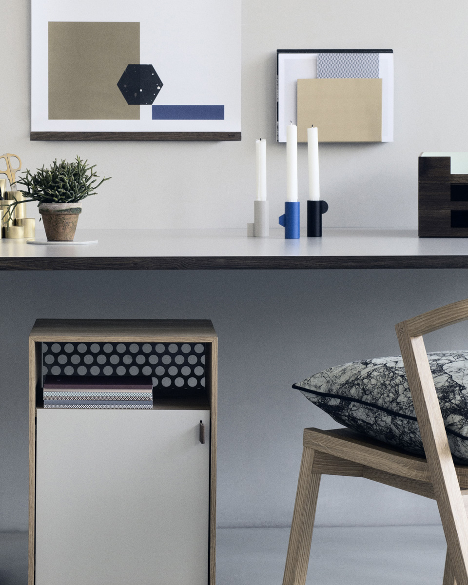 de la t le perfor e dans ma d co shake my blog. Black Bedroom Furniture Sets. Home Design Ideas