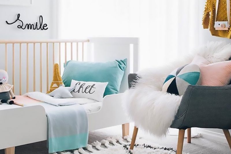 shake blog deco diy mariage jardin et enfant. Black Bedroom Furniture Sets. Home Design Ideas