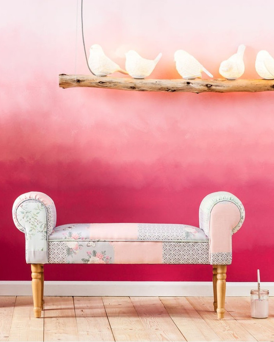 10 petits meubles en promo chez kare shake my blog for Deco promo