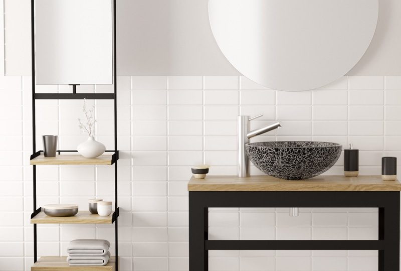 deco salle de bain shake my blog. Black Bedroom Furniture Sets. Home Design Ideas