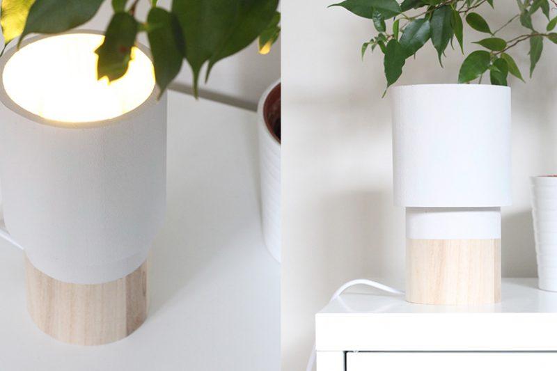 diy deco decoration design shake my blog. Black Bedroom Furniture Sets. Home Design Ideas