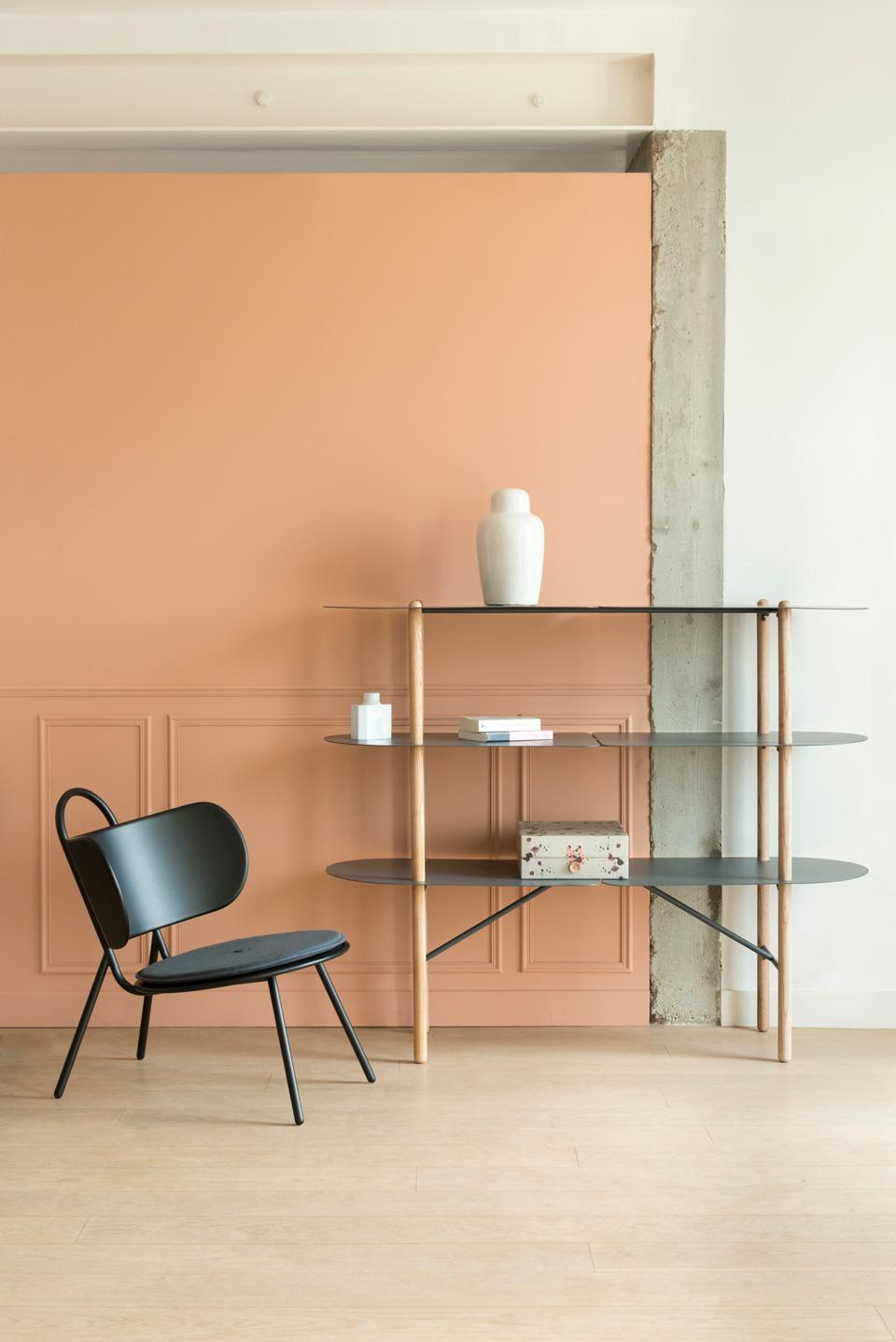 Bibelo des objets attachants shake my blog - My design meuble ...