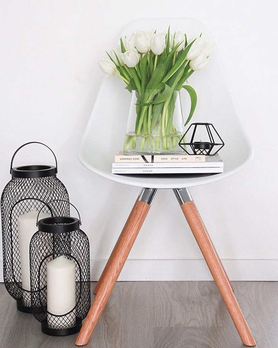 cult furniture meuble deco