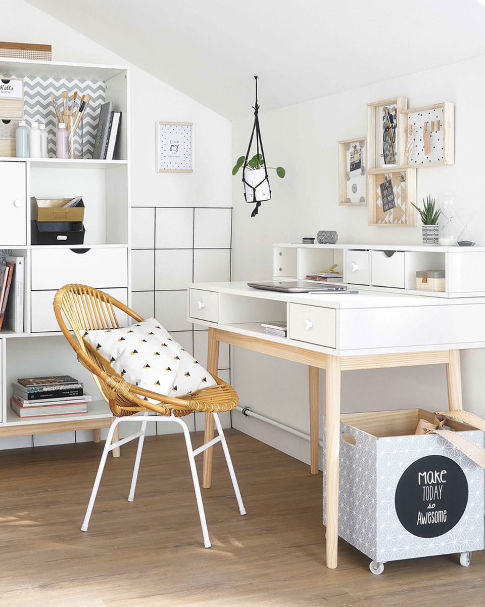 La nouvelle collection enfant chez maisons du monde - Collection maison du monde ...