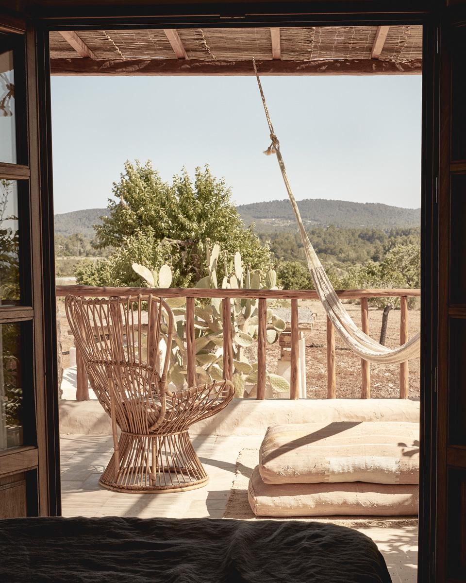 Maison de vacances deco photos de conception de maison - Deco maison de vacances ...