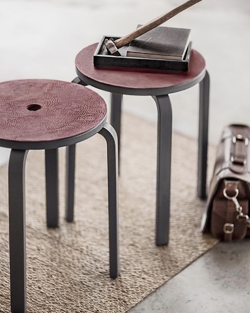 wundersch nen customiser table basse ikea id es de. Black Bedroom Furniture Sets. Home Design Ideas