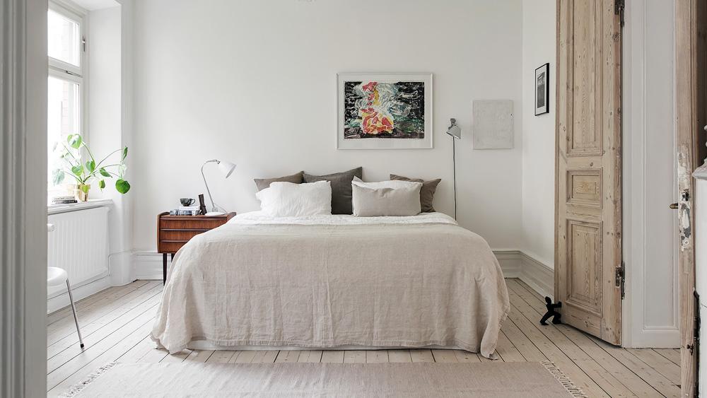 peinture chambre lumi re. Black Bedroom Furniture Sets. Home Design Ideas