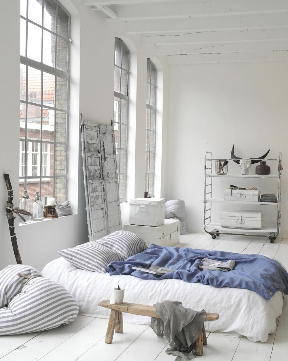 lumiere pour chambre id es novatrices de la conception et du mobilier de maison. Black Bedroom Furniture Sets. Home Design Ideas